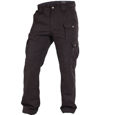 Ikat Pinggang Tactical 511 Heavy Duty Outdoor 5 11 Import black tactical www pixshark images galleries with a bite