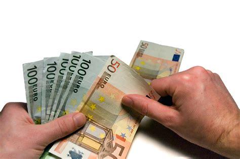 prestiti in cos 232 il credito al consumo consigli per la scelta di un