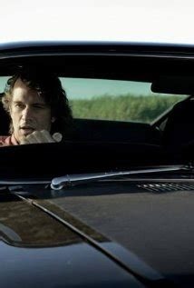 drive imdb plot a former race car driver is abducted by a mysterious