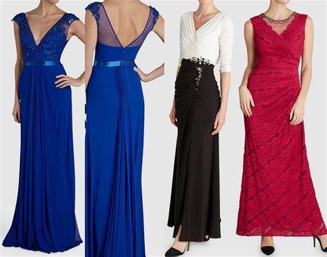 vestidos de fiesta largos corte ingles vestidos fiesta largos en el corte ingles vestidos de