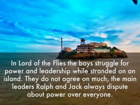 Lord Of The Flies Leadership Essay by Lord Of The Flies Leadership Essay