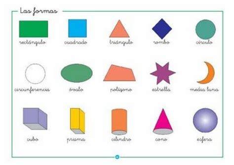 figuras geometricas solidas juegos de figuras y cuerpos geom 201 tricos amigos blog