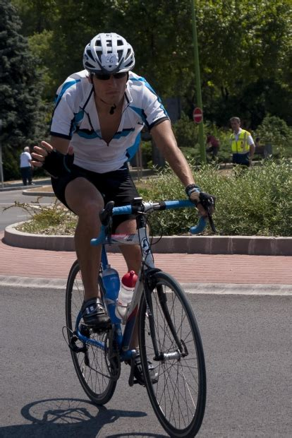 Fort Lauderdale Car Attorney Published by Bicycle Accidents Category Archives Fort Lauderdale Car