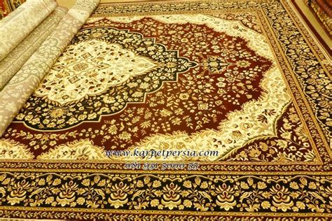 Karpet Permadani Bulu pusat karpet import terlengkap jual karpet jakarta