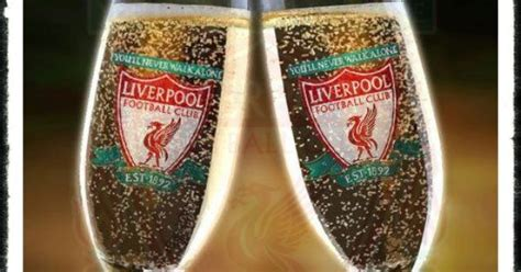 new year liverpool happy new year one all liverpool lfc liverpool