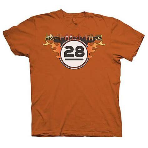 Virefly Original T Shirt firefly fighting elves t shirt