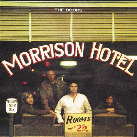 best morrison albums the doors morrison hotel album cover rock and roll gps
