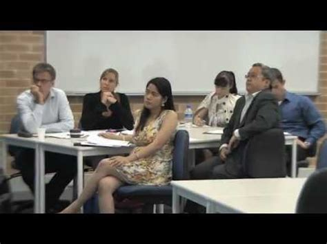 Mgsm Mba by Mgsm Siemens A Living Study Student Perspective