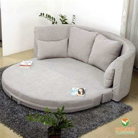 couch for kid best 25 kids couch ideas on pinterest fold out couch