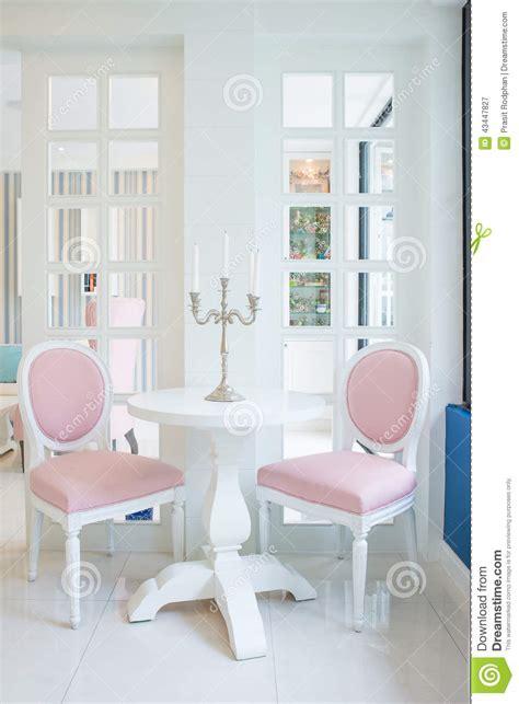 www wohnzimmer de rosa deko wohnzimmer