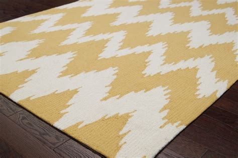 cheap runner rugs decor astonishing chevron rug for floor decoration ideas stephaniegatschet