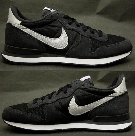 New Item Sepatu Original Nike Dualtone 100 Original Bukan Grade Ori 4 sepatu casual nike internationalist black and blue murah 100 original kaskus the largest