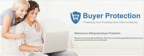 aliexpress refund policy 10 aliexpress safety tips to avoid being scammed