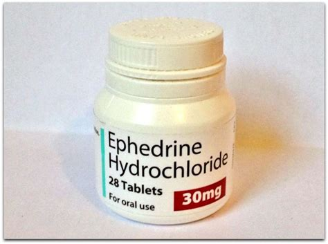 ephedrine ephedra pure ephedrine ephedrine hcl ephedrine hydrochloride products muscle develop
