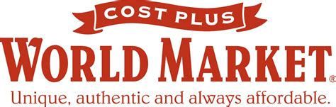 10 30 world market coupon spaces