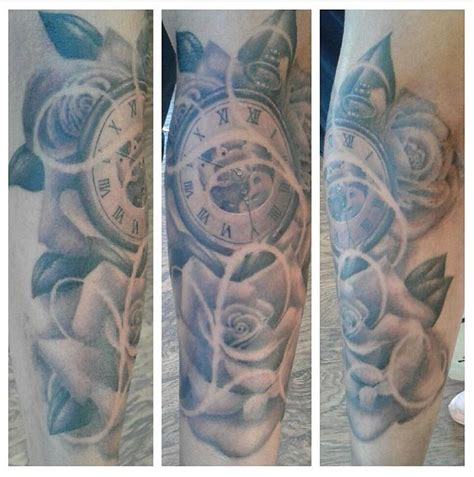 dark rose tattoo studio age studio tattoos brad reed and