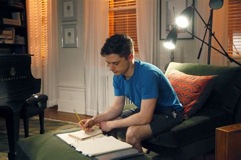Andy Mientus - 1359px Image #12