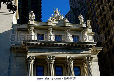 Ny Appellate Division Search Appellate Division Of The Supreme Court Of The State Of New York E Stock Photo