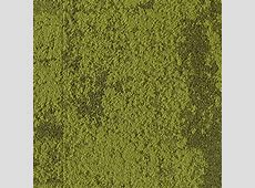 Buy Down to Earth-Grass carpet tile by FLOR Warranty Status