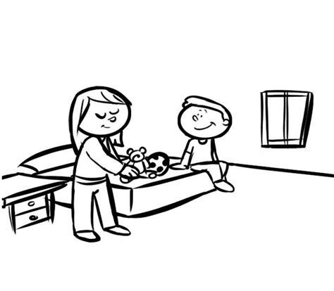 Scheune Malvorlage by Kostenlose Malvorlage Menschen Und Ihr Zuhause Im
