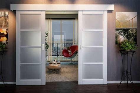 Types Of Sliding Interior Doors All About Doors Types Of Sliding Closet Doors