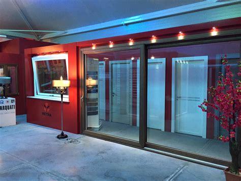 showroom porte e finestre roma showroom scuderiinfissi store infissi negozi infissi roma