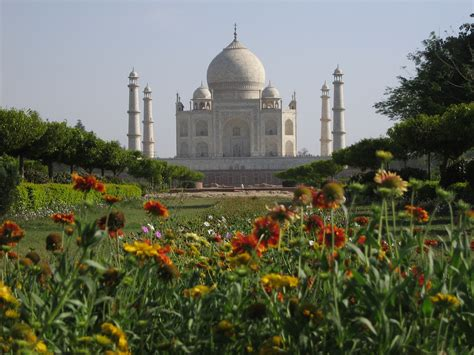 Taj Mahal Garden Layout Taj Mahal Garden Layout Www Pixshark Images Galleries With A Bite