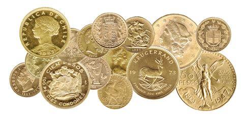 comprare sterline oro in investire in monete d oro