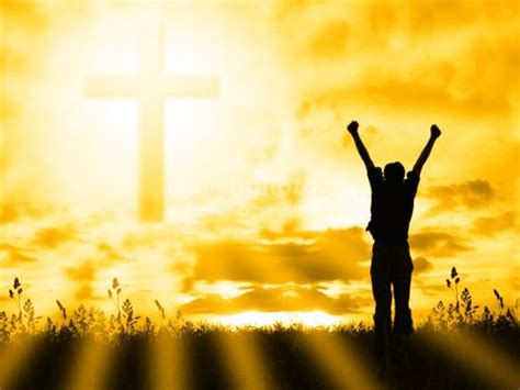 thank praise serve and obey the joys of piety books jesus the power of on the cross news that matters