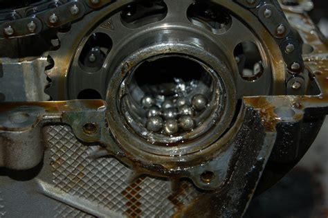 ln engineering ims bearing retrofit installation services