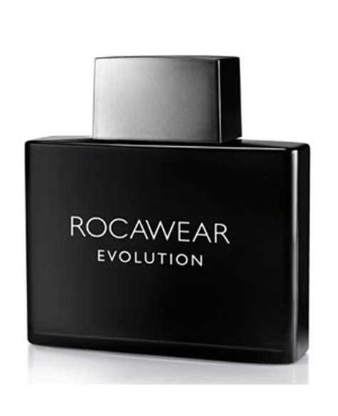 Parfum Evo evolution rocawear cologne a fragrance for 2011