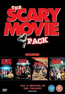 scary movie 4 wikipedia the free encyclopedia file scary movie trilogy jpg wikipedia