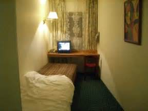 tiny room very small room picture of hotel europaischer hof munich tripadvisor