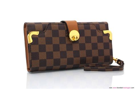 Jual Tas Wanita Louis Vuitton Cappucine Mm Merah Sms 0812 17 379888 model2 dompet lv koleksi dompet lv lorling terbaru b796