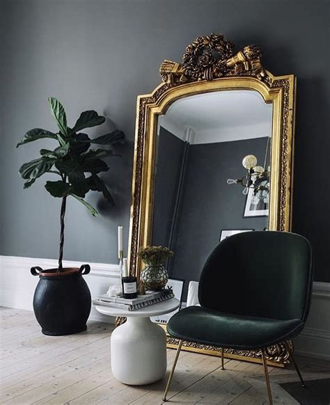 1000 images about interior furniture architecs on 1000 images about antique with modern on pinterest