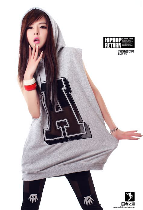aliexpress mobile global online shopping for apparel hip hop style clothing for girls www imgkid com the