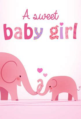 new baby greeting card template 149 best images about birth congratulations cards