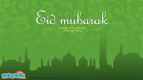 free wallpaper eid mubarak blog co eid mubarak wallpaper 2012 free download