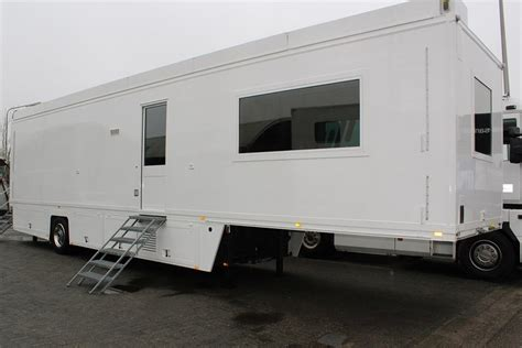 trailer for sale racecarsdirect hospitality trailer for sale