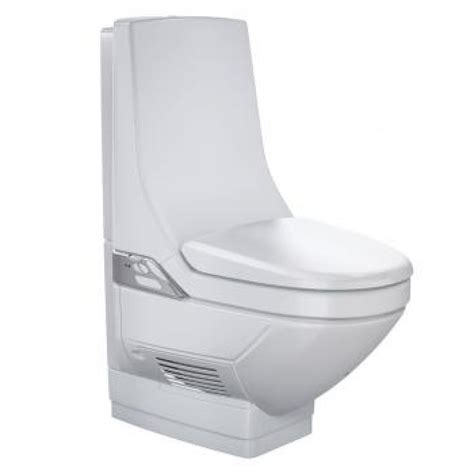dusch wc stand geberit aquaclean 8000plus stand dusch wc komplettanlage