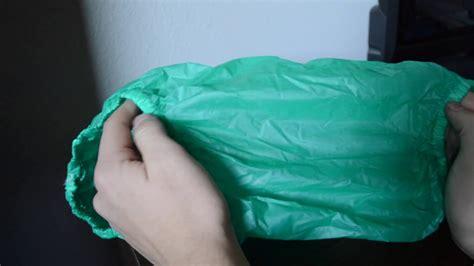 Waterproof Real Pict best plastic to buy