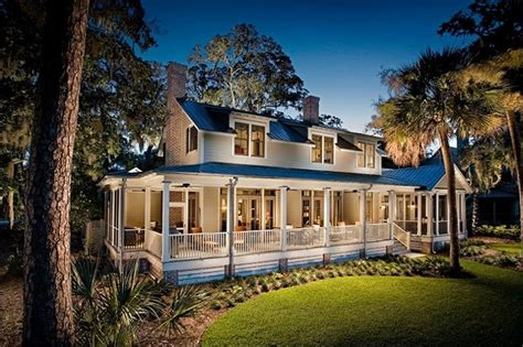 lowcountry house photos