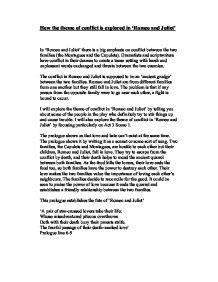 Allies Mitt Descriptive Essay by Allies Baseball Mitt Descriptive Essay Topics M Thode Dissertation Introduction Philosophie