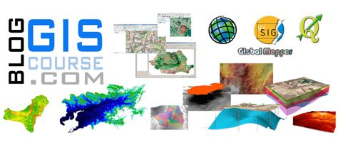 gis tutorial 1 for arcgis pro a platform workbook gis tutorials books welcome all to giscourse