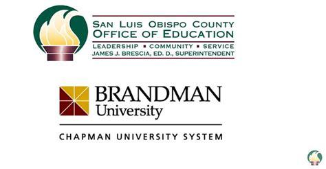 San Luis Obispo County Office Of Education by 5 Day Court Calendar Slo Calendar New Year Calendars 2018