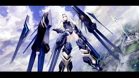 anime just like infinite stratos samoak s profile myanimelist net