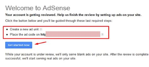 fb ads to adsense 8 adsense welcome bisnis online