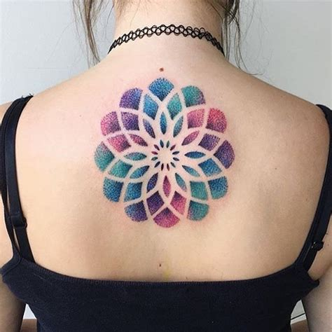 mandala tattoo uk best 10 mandala tattoo design ideas on pinterest lotus
