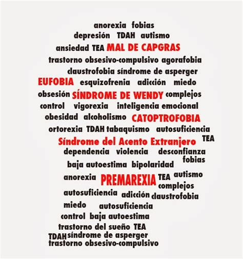 imagenes de emfermedades mentales todo tipo de informaci 243 n de negligencias m 233 dicas enero 2014
