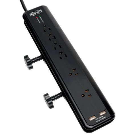 Mini Gps Tracker Portable A9 Plus Simpel Dan Praktis Tanpa Kabel tripp lite tlp606dmusb 6 outlet surge suppressor 6 ft cord 2 port usb charger
